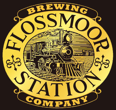 Flossmoor Station Brewing Co.