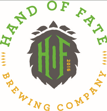 Hand of Fate Brewing Company
